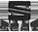 Logo von Seat - News